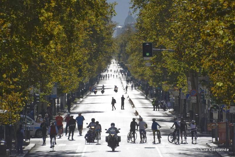 Maratona di Palermo 2013