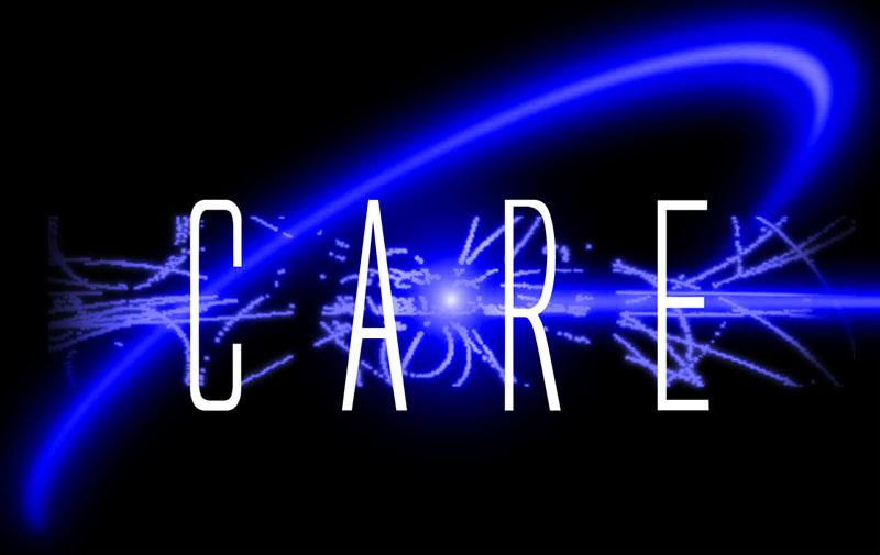 http://4.bp.blogspot.com/-2766ommzL0k/TZ-_WRrpPgI/AAAAAAAAAII/rrtt-aZnG6I/s1600/care-logo.jpg