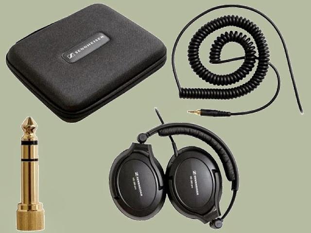 how to avoid earphone entangled