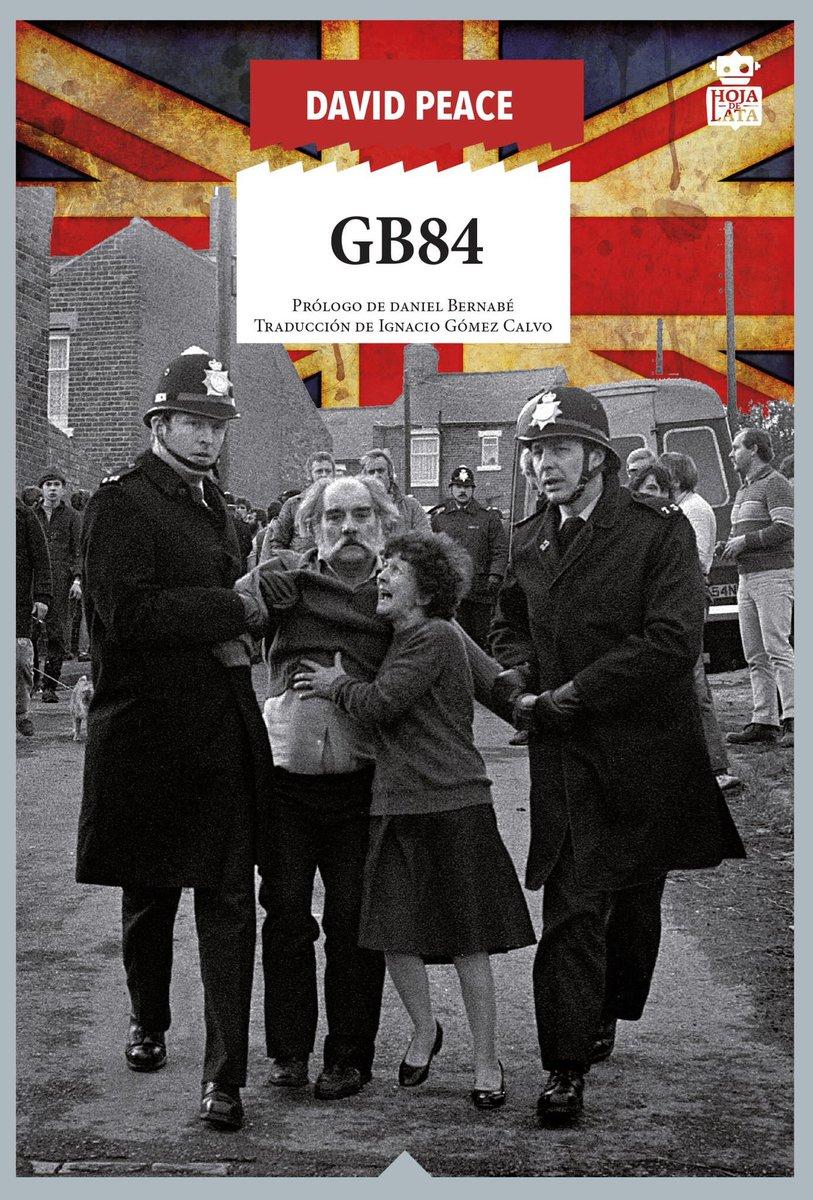 GB84 (prólogo)