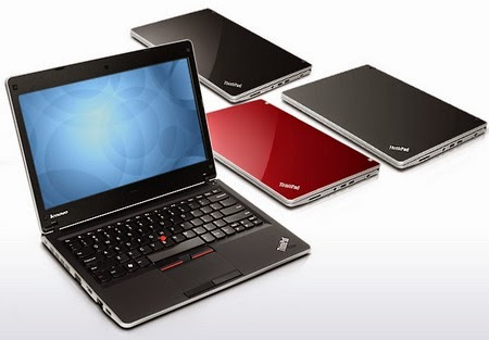 harga laptop notebook lenovo 2014 harga laptop notebook lenovo 2014