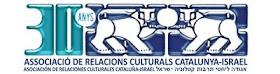Associació de Relacions Culturals Catalunya-Israel