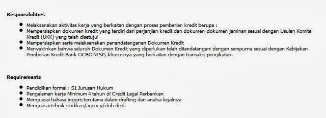 lowongan-kerja-terbaru-jakarta-april-2014-bank-ocbc-nisp