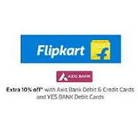 Buy Flipkart Mobile App Shopping Days 10th july – 12th july 2015 (Extra 10% off with Axis bank Debit & Credit Cards) : BuyToEarn