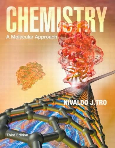 http://kingcheapebook.blogspot.com/2014/03/chemistry-molecular-approach.html