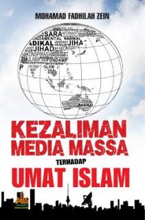 http://duniamuallaf.blogspot.com/search/label/KEJAHATAN%20%28KEZALIMAN%29%20MEDIA%20MASSA%20TERHADAP%20ISLAM