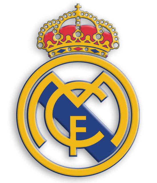 Himno del Real Madrid C.F.(Con letra) - YouTube