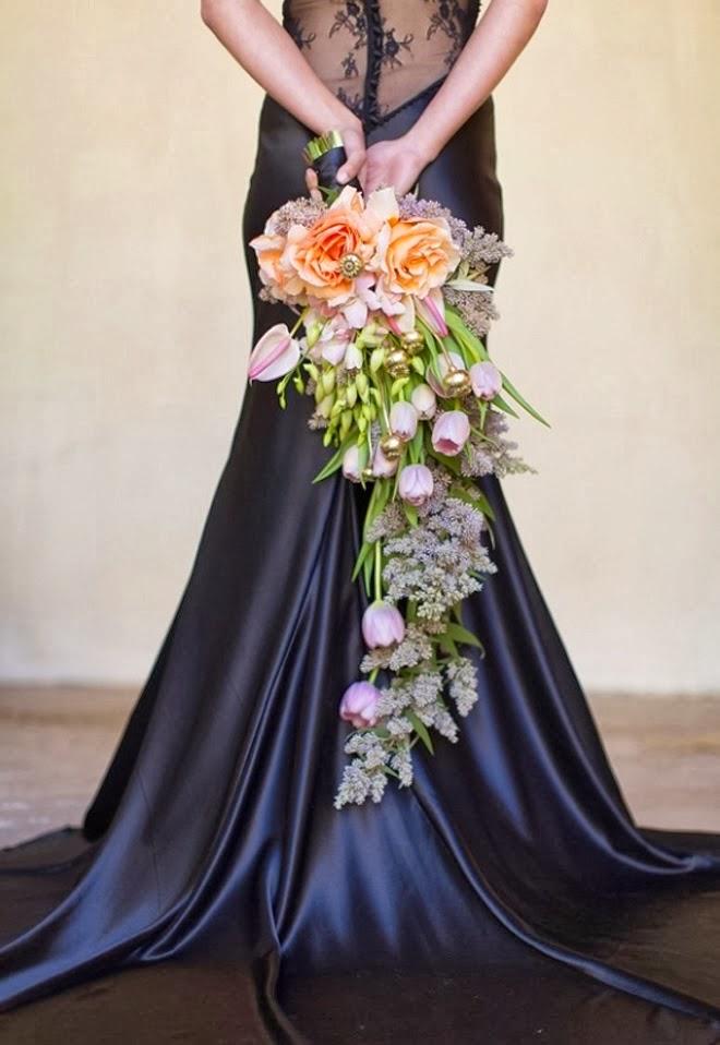 Wedding ideas  - Page 2 Wedding-bouquet-23