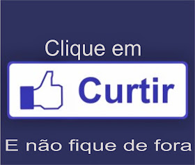 Siga - nos no Facebook