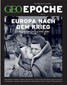 Geo Epoche