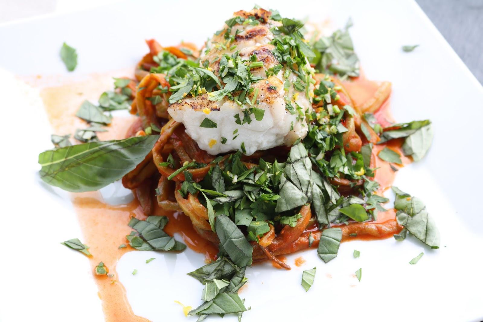 Fisch Rezepte Nach Jamie Oliver