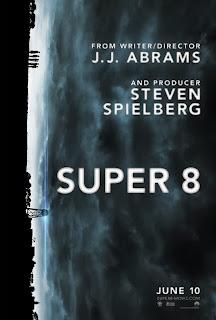 Watch Super 8 (2011) movie free online