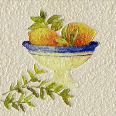 Papier peint cuisine qui met en appétit Décor mural pour