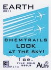 CHEMTRAILS Series