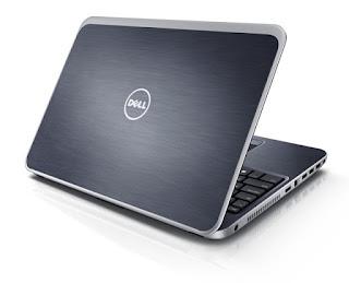 http://delllaptopservicecenterschennai.in/dell-laptop-service-centers-in-anna-nagar.html