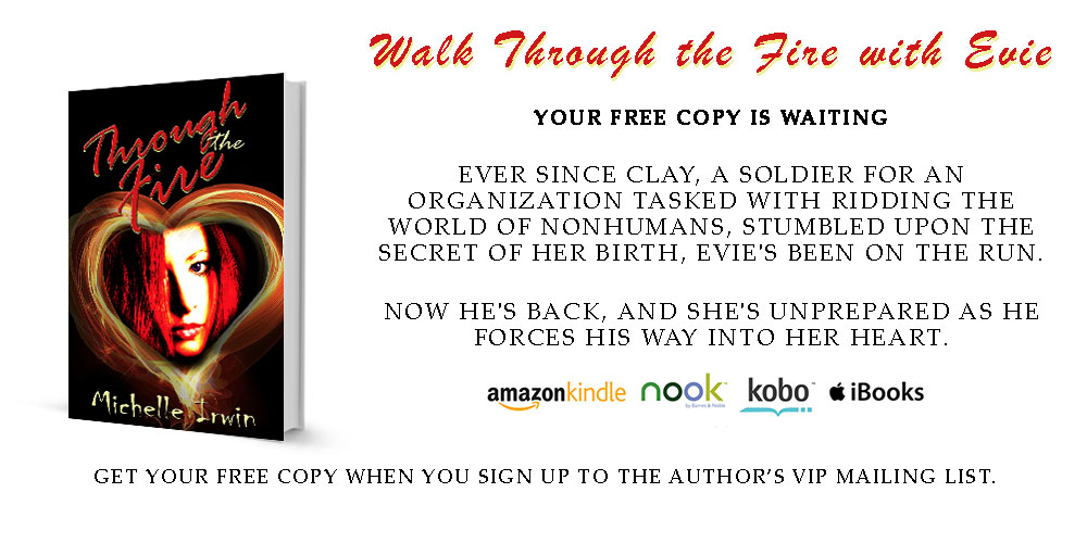 Claim your free book today