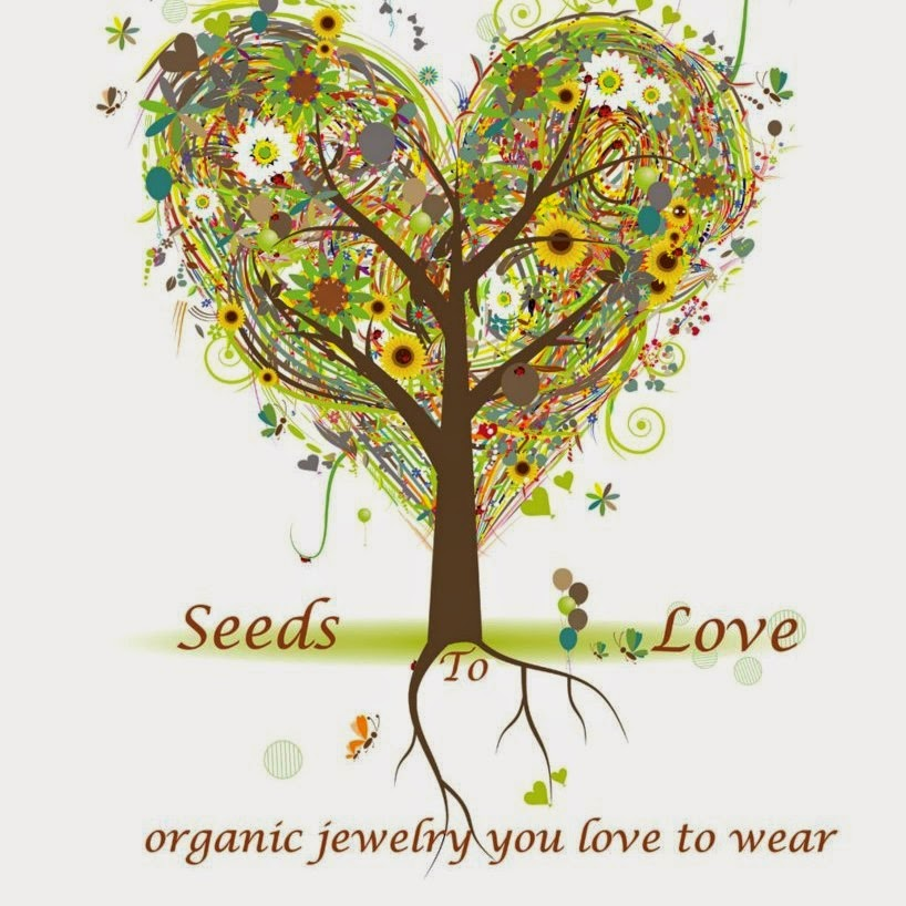 Seeds To Love