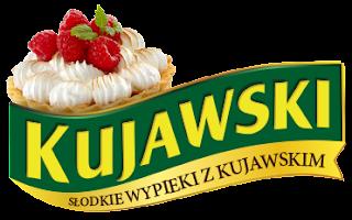 http://ostra-na-slodko.pl/2015/05/26/wielki-konkurs-z-nagrodami-slodkie-wypieki-z-kujawskim/