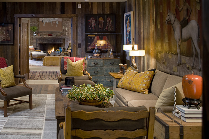 best of 2012 our favorite interiors part ii