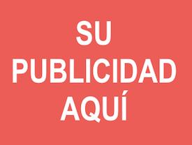 Anuncios en www.deportesavila.com
