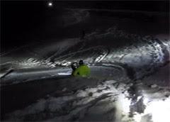 Hash Winter Sports