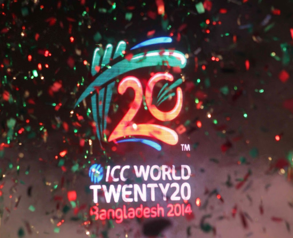 cricket-t20-worldcup-2014-main