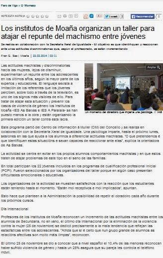 http://www.farodevigo.es/portada-o-morrazo/2014/02/22/institutos-moana-organizan-taller-atajar/972115.html