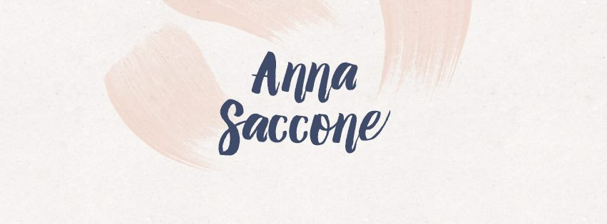 Anna Saccone