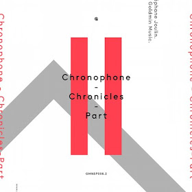 Chronophone - Chronicles part II