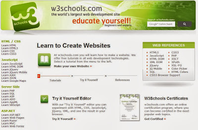 W3schools Offline version Free Download Website,W3schools Website offline,W3schools