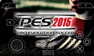 pes-2015-iso-logo