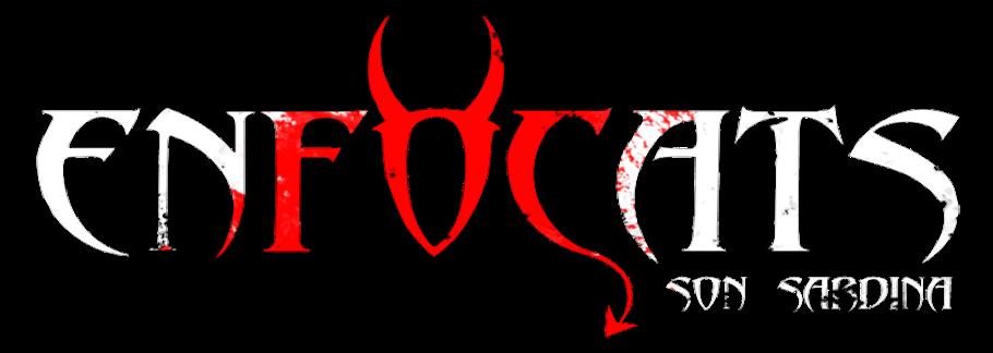 enFOCats