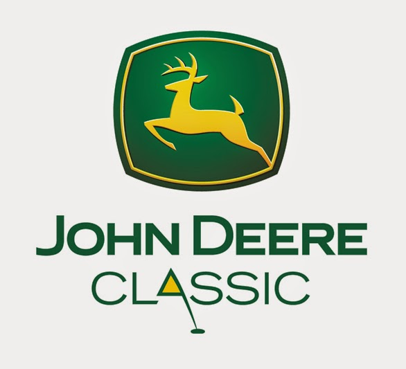 John Deere Classic Fantasy Golf Power Rankings