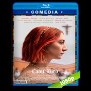 Lady Bird (2017) BRRip 1080p Audio Dual Latino-Ingles