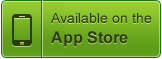 download aplikas wechat untuk iphone ios, download wechat di app store iphone