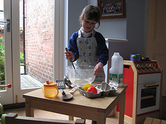 Pancake Day Shrove Tuesday Activities for Kids