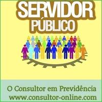 Aposentadoria compulsória dos servidores públicos muda para 75 anos. LC 152