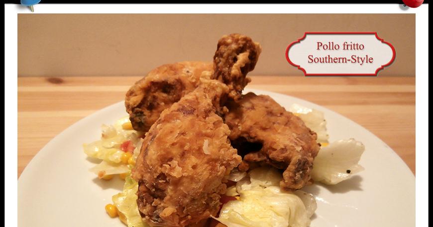 Nigella lawson pollo fritto southern style imparare l - Imparare l arte della cucina francese ...