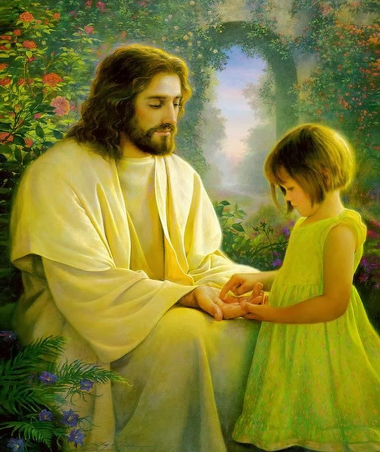 pinturas-famosas-de-jesus