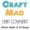 CraftMAD Forum