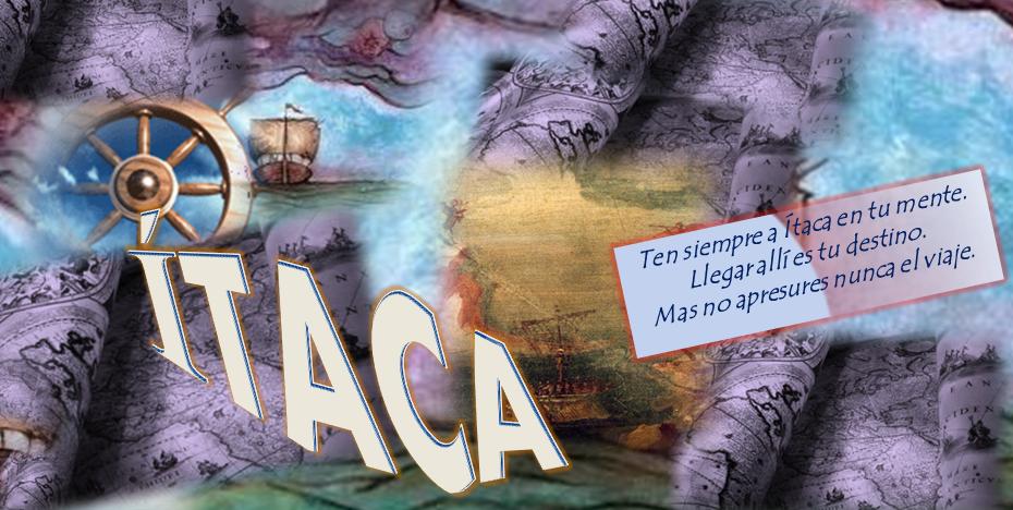 CUADERNO DE LITERATURA UNIVERSAL