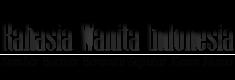 Rahasia Wanita Indonesia