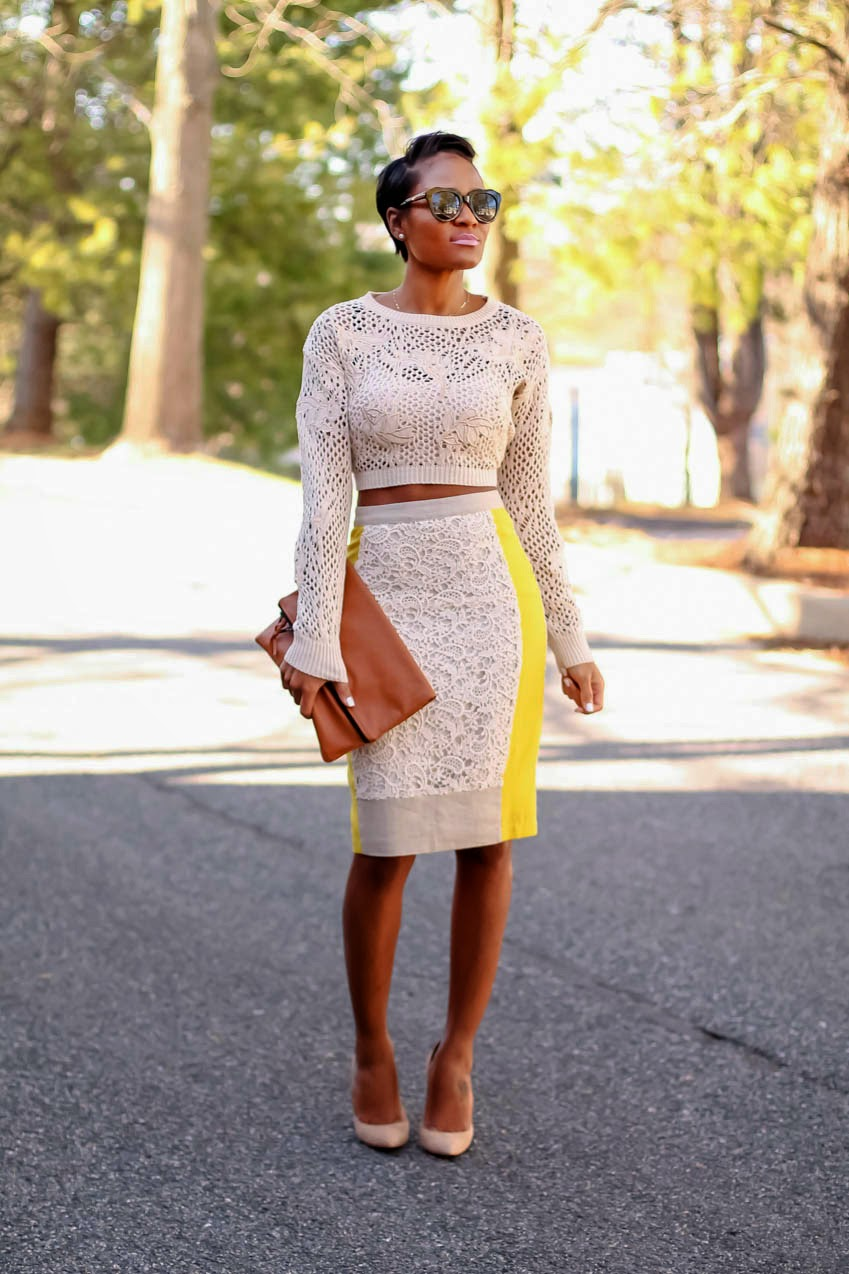 lace-pencil-skirt