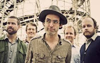 Clap Your Hands and Say Yeah en Santiago venta entradas primera fila
