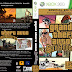 Capa Grand Theft Auto San Andreas Special Edition Xbox 360 [Exclusiva]