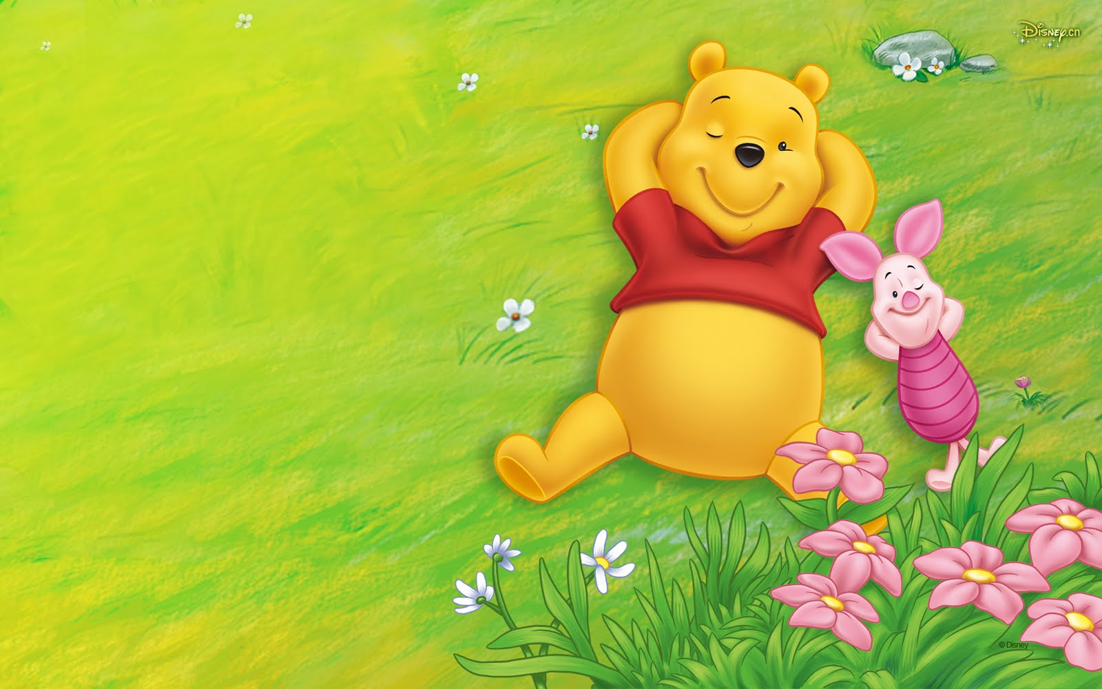 free image bank 25 im genes de disney winnie pooh incluye navide as. Black Bedroom Furniture Sets. Home Design Ideas