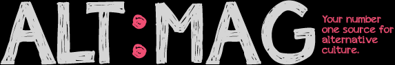 Alt:Mag