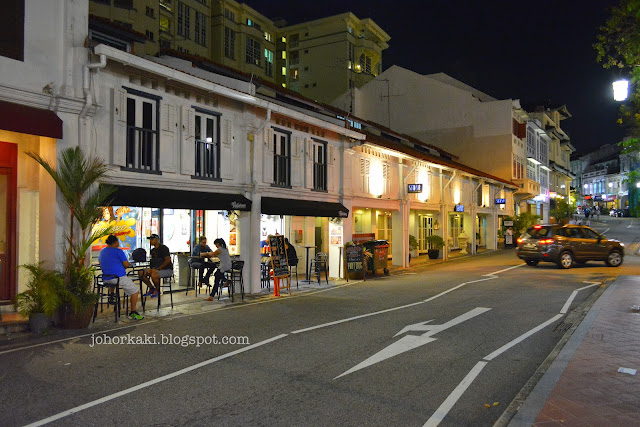 Rockin'-Diner-Singapore-Club-Street