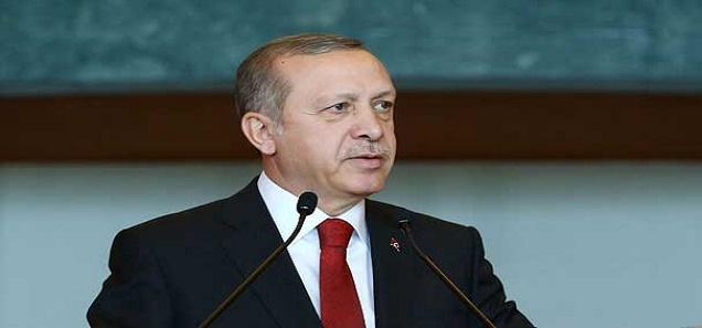 قرار عاجل من أردوغان الآن يصدم به العالم بخصوص اللاجئين السوريين