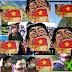 RSF bi quan về tự do thông tin tại Việt Nam
